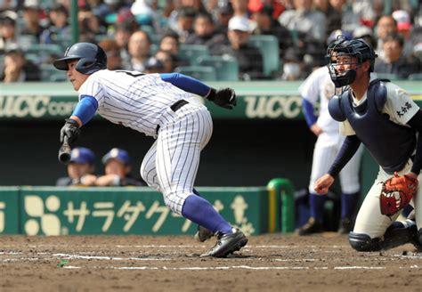 山形 県 高校 野球 爆 サイ