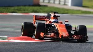 Pilote Formule 1 Mort : formule 1 les pilotes sont heureux de la conduite plus physique des nouvelles voitures ~ Medecine-chirurgie-esthetiques.com Avis de Voitures