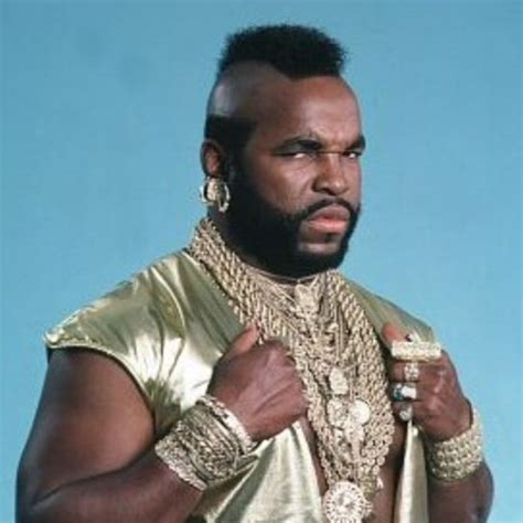 transgriot  pity  fool  isnt celebrating  ts