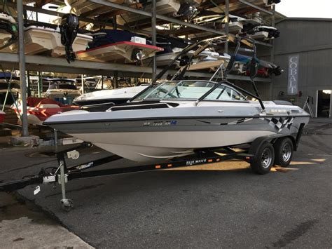Bluewater Boats For Sale by Bluewater Boats For Sale In Washington