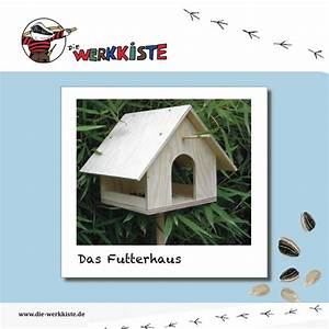 Das Futterhaus Online Shop : das futterhaus die werkkiste ~ Eleganceandgraceweddings.com Haus und Dekorationen