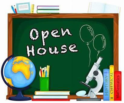 Open Schools Orientation Nc August Domain