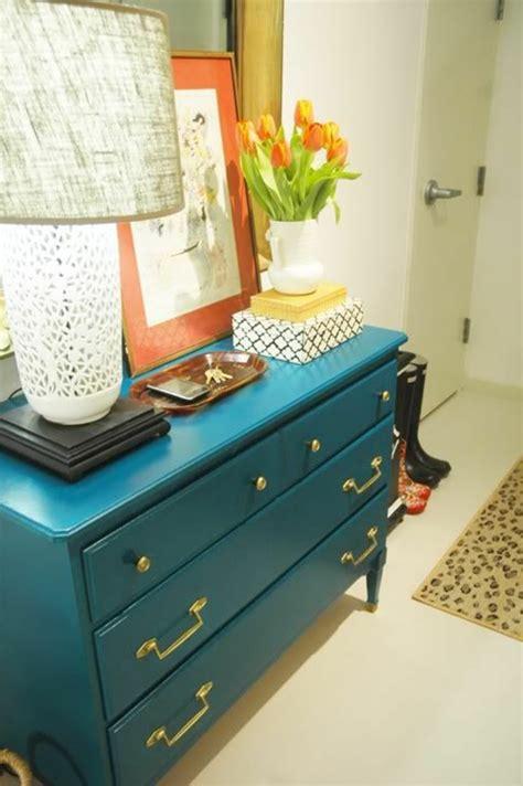astuce rangement cuisine comment repeindre un meuble une nouvelle apparence