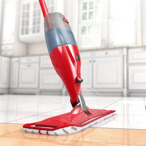 best mops for hardwood floors four best mops for hardwood floors homesfeed