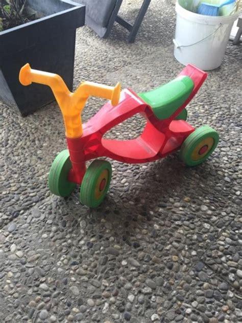 ebay stühle gebraucht trecker gebraucht ebay besidesbit
