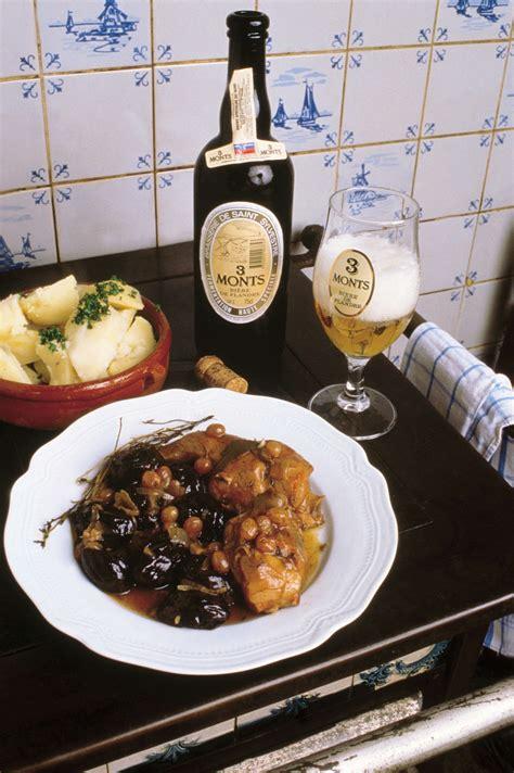 cuisine du nord pas de calais la cuisine du nord et du pas de calais tourisme nord