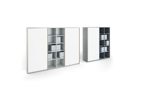 armoires bureau armoires et caissons mélaminés armoires coulissantes i