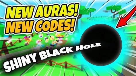 codes pet ranch simulator  auras update
