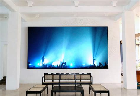 screen projection innovations screens diamond
