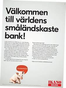 Ikano Bank Kontakt : ikano bank manifesterar utan knorr please copy me ~ Watch28wear.com Haus und Dekorationen