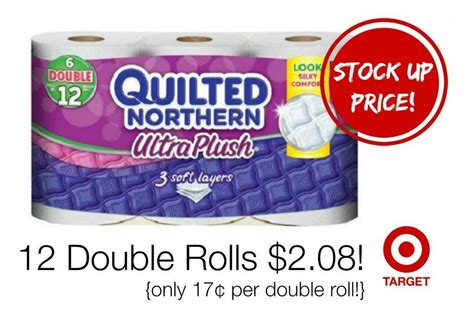 quilted northern coupons printable quilted northern coupons 0 32 per roll