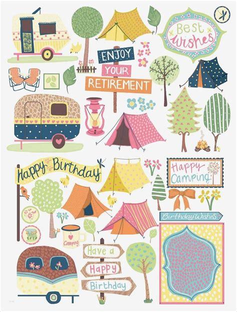 Learn how to make designs (short step by step screenshots). Papercraft Vorlagen Kostenlos Schönste Cute Camping Free Digital Papers | Vorlage Ideen