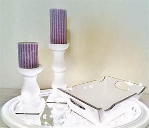 Kerzentablett Silber Rechteckig : keramik dekoschale schale silber tisch deko keramikschale dekoschalen schalen ebay ~ Indierocktalk.com Haus und Dekorationen