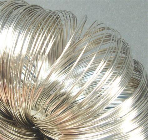 bracciali metallo gioielli parti  anelli memory wire