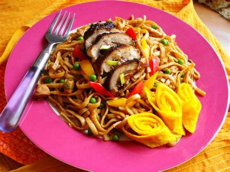 type de cuisine file bami trafasie jpg wikimedia commons