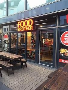 Sushi Bar Dortmund : the 10 best dortmund restaurants tripadvisor ~ Orissabook.com Haus und Dekorationen