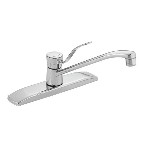 faucet com 8710 in chrome by moen