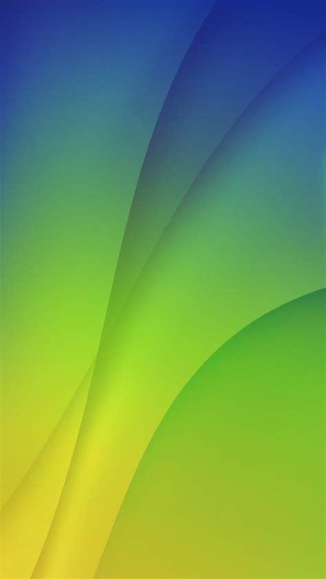 Official OPPO R9s Wallpaper HD 1080x1920