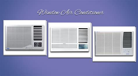 Best Window Air Conditioner In India  Buy Ac  Tentaran. Drawers In Kitchen Cabinets. Diy Building Kitchen Cabinets. Asian Kitchen Cabinets. Lazy Susan For Corner Kitchen Cabinet. Large Kitchen Storage Cabinets. White Kitchen Cabinets With Black Granite Countertops. How To Organize Food In Kitchen Cabinets. Youtube Kitchen Cabinets