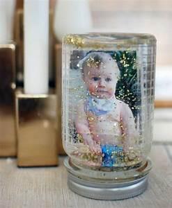 Selber Basteln Mit Fotos : schneekugel selber machen mit fotos tabaluga pinterest ~ A.2002-acura-tl-radio.info Haus und Dekorationen