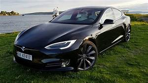 Tesla Model S 75d : tesla model s75d youtube ~ Medecine-chirurgie-esthetiques.com Avis de Voitures