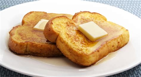 easy toast easy french toast recipe with texas toast vintage cooking