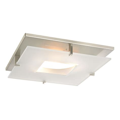 100 ikea light fixtures bathroom bathroom vanity