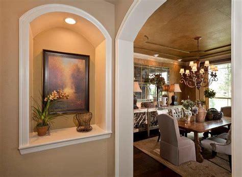 Home Decor Niche : 39 Best Images About Decorative Wall Niche On Pinterest