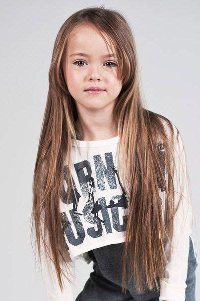 364 Best Images About Kristina Pimenova On Pinterest