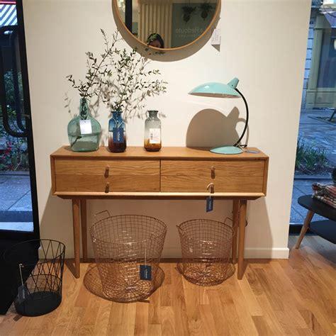 la redoute meuble bureau beautiful with la redoute meuble bureau