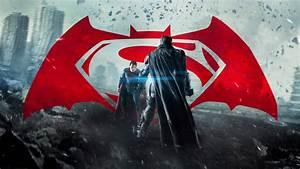 Batman v Superman Dawn of Justice HD Wallpapers | HD ...