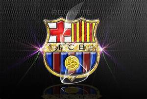 Football: FC Barcelona Wallpapers HD