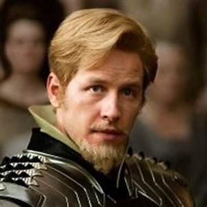 Thor   Thor   Movies   Marvel.com