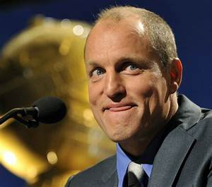 Woody Harrelson to try live-streaming a full-length movie ...