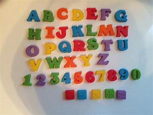 magnetic alphabet and numbers gloucester ottawa mobile With magnetic board letters numbers