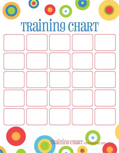ideas  potty training charts  pinterest potty charts potty training  potty