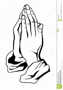 Prayer, Hand, Royalty, Free, Stock, Photography