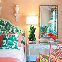 Tobis Top 5 Tips Choosing Outdoor Palette by Follow Designer Tobi Fairley S Home Renovation