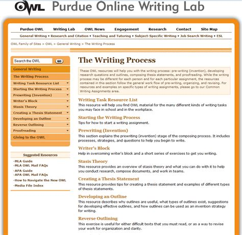 Purdue Online Writing Lab Review For Teachers  Common. Office Weight Loss Challenge Tracker Template. House Inventory Checklist. Rsvp Cards For Wedding Template. Simple Budget Planner Excel Template. Sample Resume Web Developer Template. Printable Automotive Bill Of Sale Template. Dave Ramsey Zero Based Budget Form. Resume Word Template Free