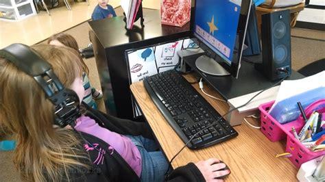 kindergarten computer activities made easy kindergartenworks 823 | kindergarten computer lessons Kindergarten Computer Activities Made Easy