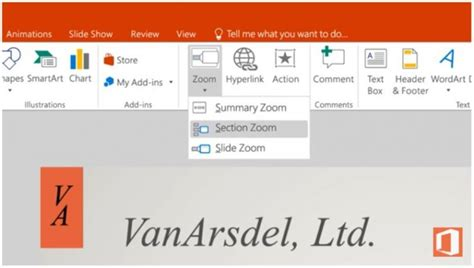 Office 365 Outlook Zoom by Office 365 Work Smart Researcher Editor