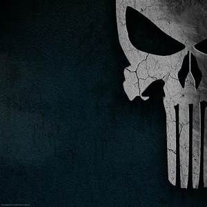 Punisher Logo | wallpaper | Pinterest | Logos, Punisher ...