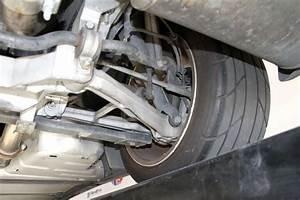 C5  C6 Corvette Suspension  Coilovers Vs  Leafs