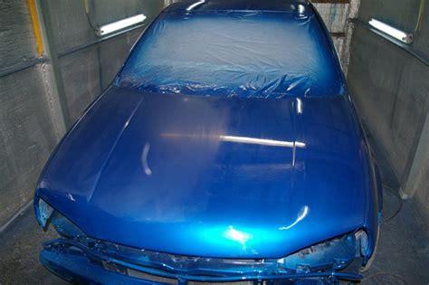 comment lustrer sa voiture lustrer une voiture 28 images en r 233 sum 233 il faut polisher une fois par an au moins une