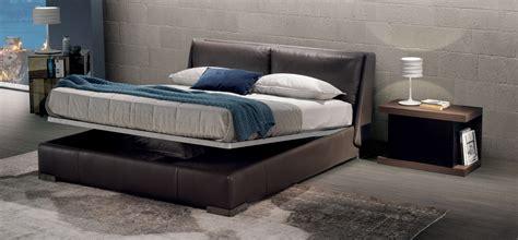 Elements For Design Littleton Co Furniture Store