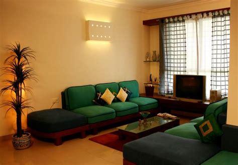living room warm living room interior  diwan seating