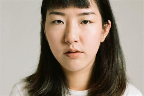 Fotan Laiki: the accidental star of Hong Kong's lost ...