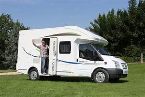 Camping Car Americain Occasion Particulier : prix camping car occasion camping car americain occasion grandluxury24 ~ Medecine-chirurgie-esthetiques.com Avis de Voitures