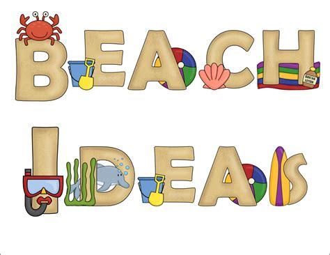 www rainbowswithinreach 301 | beach ideas