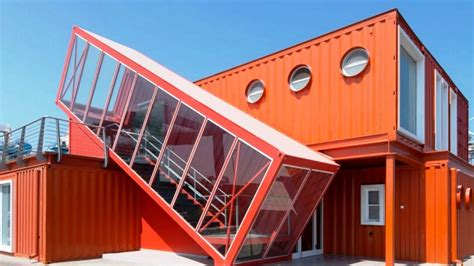 blueprints of homes most amazing shipping container homes